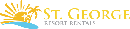 St. George Resort Rentals
