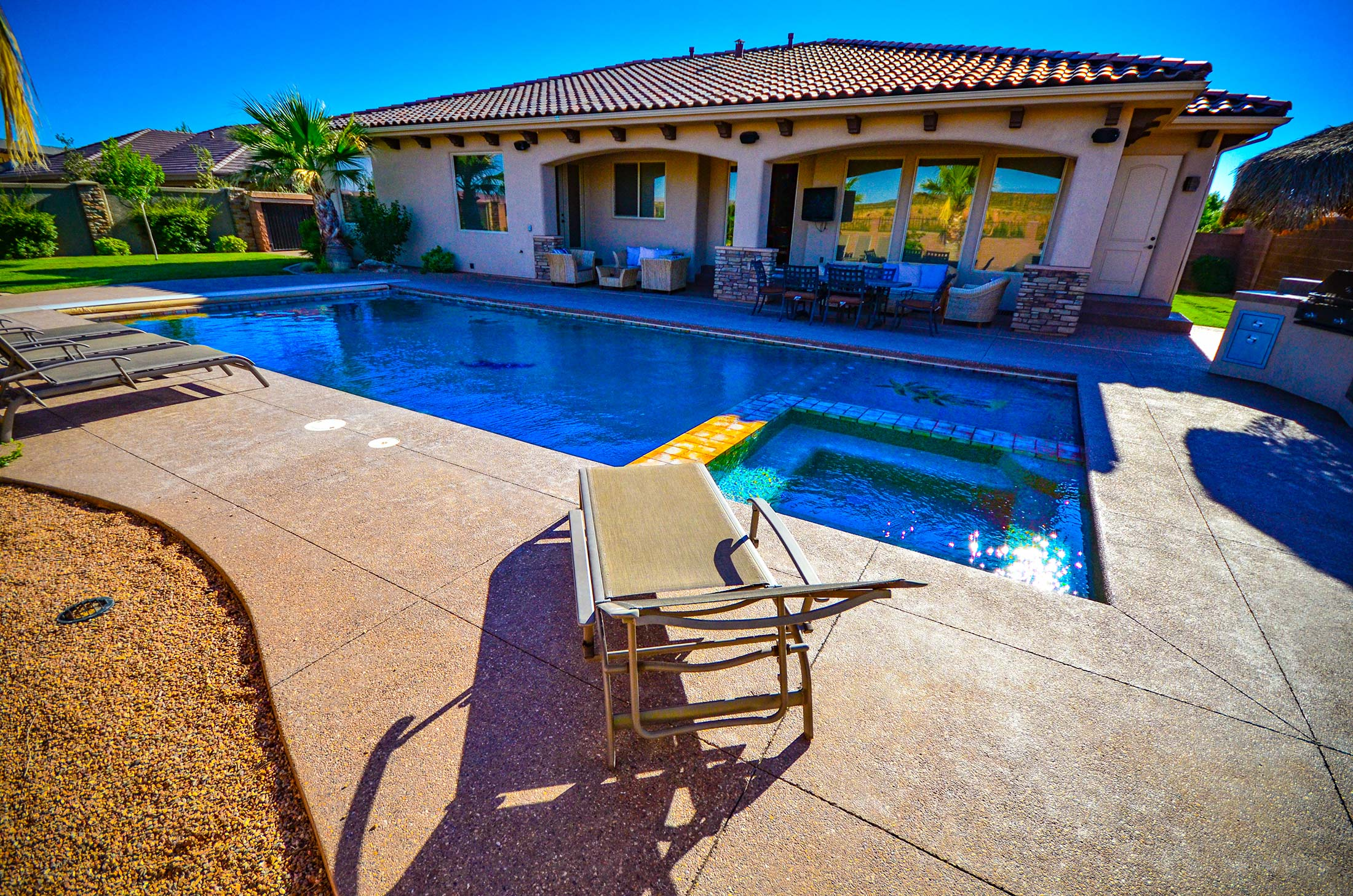 12 Magic ways to get your Homes for Rent in St. George!